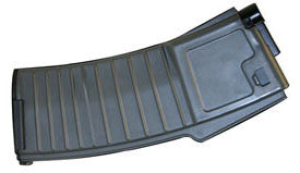 Elite Force K-PDW 120rd Magazine