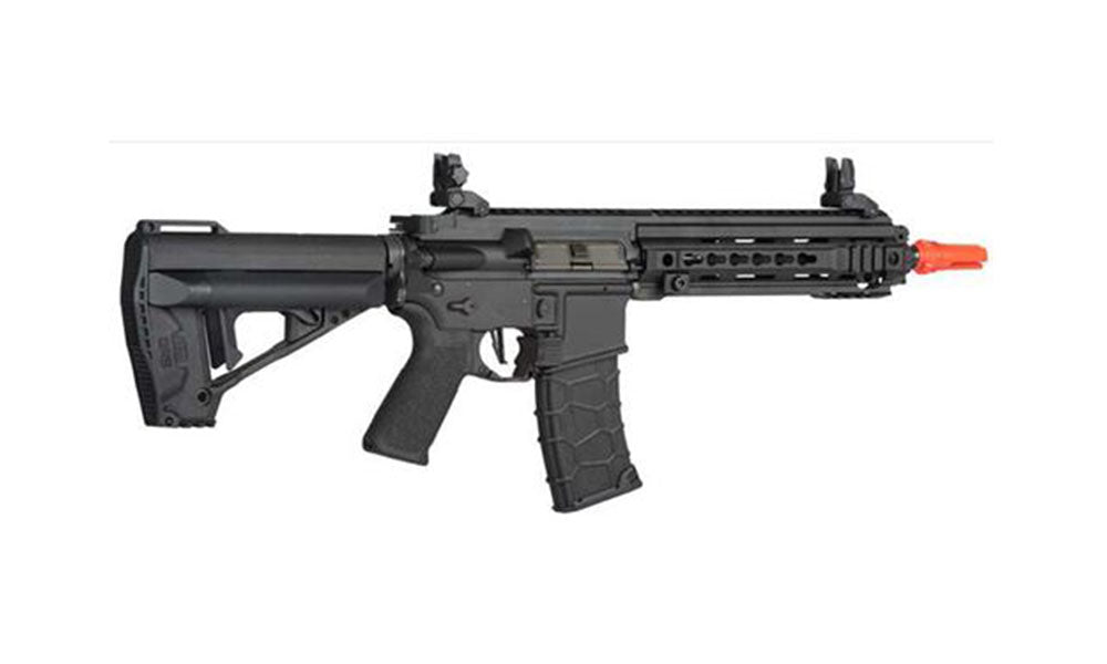 VFC Avalon M4 Calibur CQC BLK