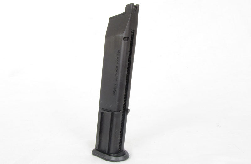 Walther P99 Magazine 40 rounds