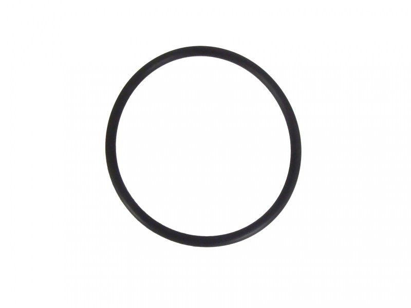 WE G series o-ring for mag base (G-69)