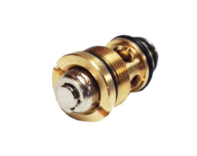 WE G series mag release valve