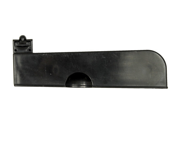 WELL MB10 VSR10 30rd Plastic Magazine