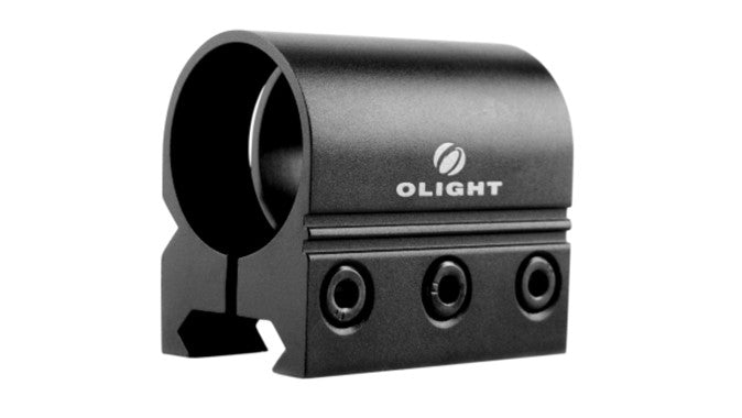 Olight WM20 Weapon Mount