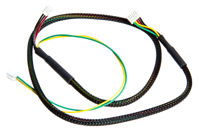 Wolverine GEN2 Wire Harness, 18""