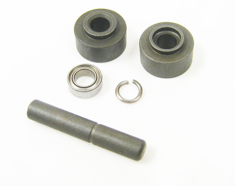 WA M4 CQB R Bearing Hammer Pin Set