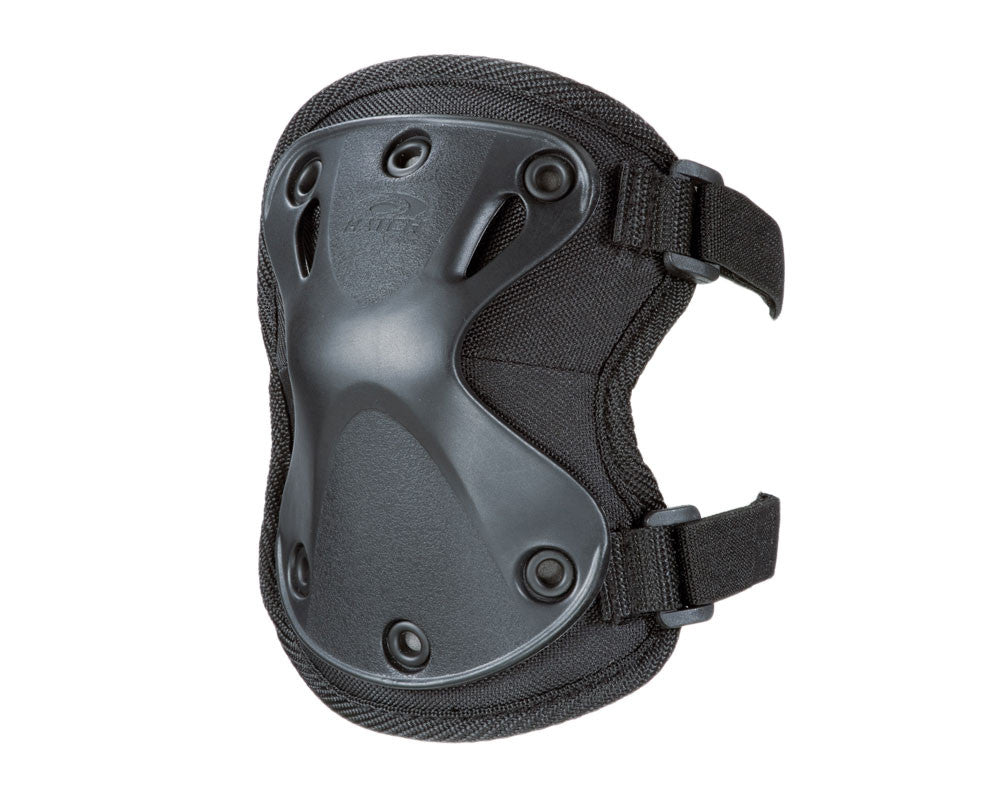 Hatch Elbow Pads