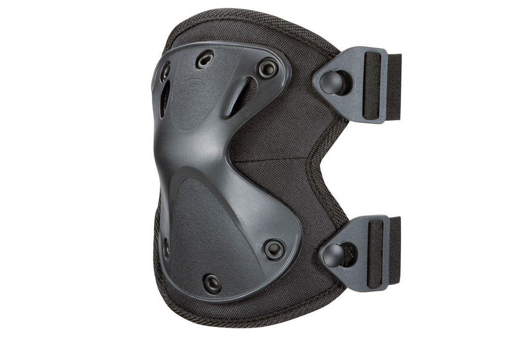 Hatch Knee Pads