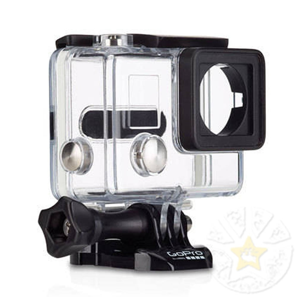 GoPro HERO 3/3+ Standard Housing
