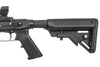 Apex XM26 shotgun w/gas shells