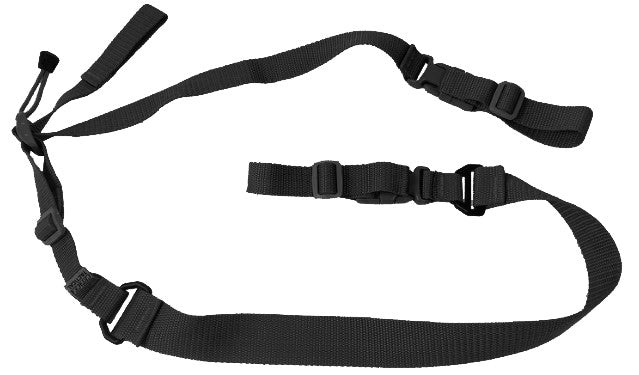 Cetacea 2 Point Economy Sling