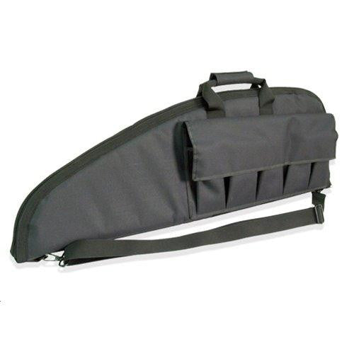 NCStar 36in Gun Bag BLK