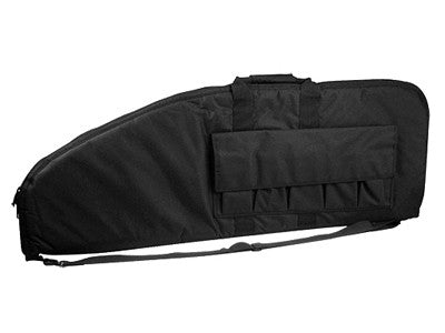 NCStar 42in Gun Bag BLK