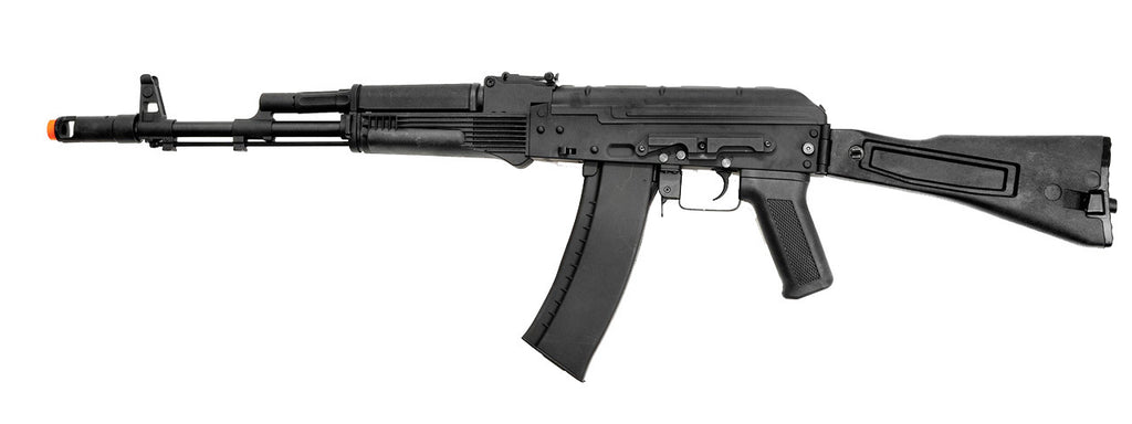 Cyma AK74C w/ Side Folding Full Stock