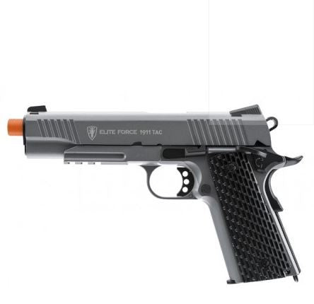 Elite Force 1911 Tactical Grey