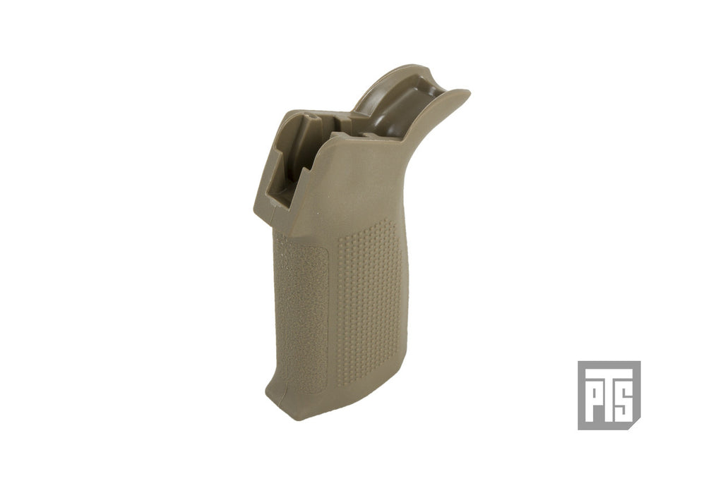 PTS Enhanced Polymer Grip (EPG) - GBB