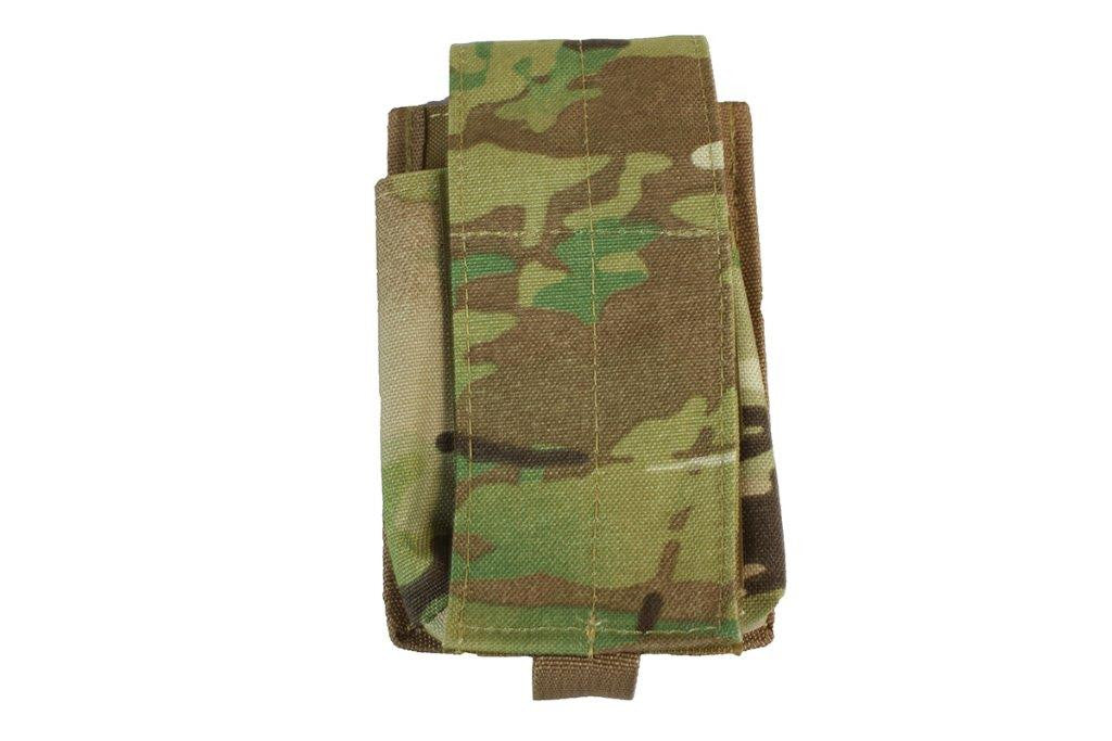 Explorer Single M4 Mag Pouch