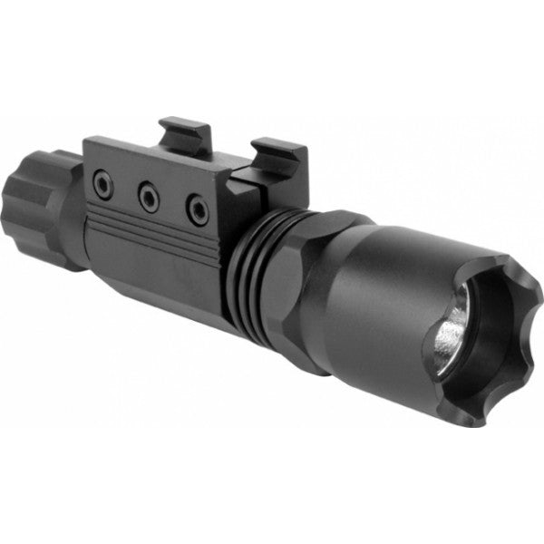AIM 160 Lumen Taclight w/ Switch