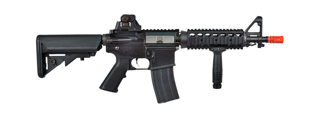 King Arms Nylon M4 CQB/R Field Pack