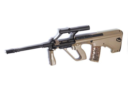 Steyr AUG A1 Proline TAN