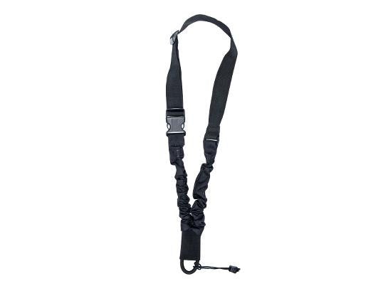 ASG EVO Single Point Sling