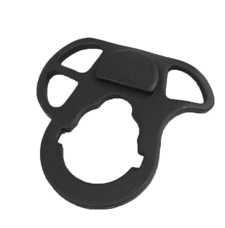 APS M4 steel one point sling mount
