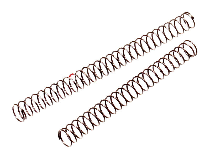 IS TM/WE/MBK Model 19/23 Si-Cr Recoil Spring