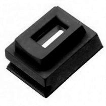 IS KJW G-series Magazine Seal