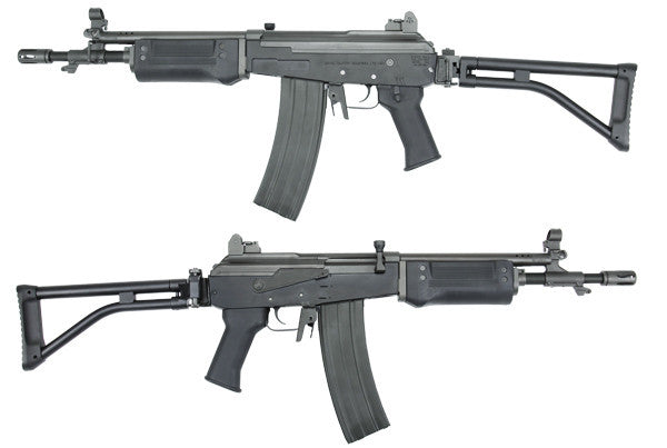 King Arms Airsoft Galil SAR Non-blowback Ver.