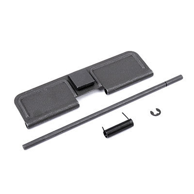 King Arms GBB M4 dust cover set
