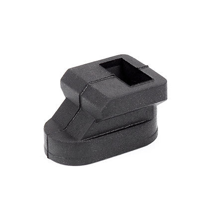 King Arms GBB M4 magazine seal