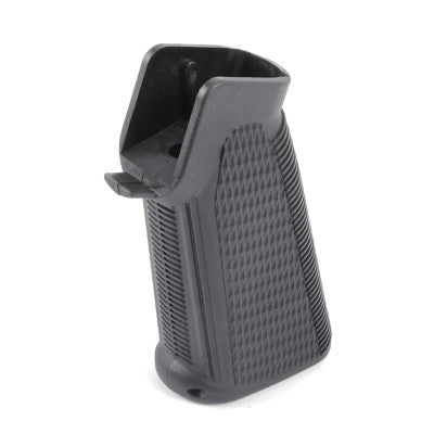 Training Weapon System Motor Grip for M4/M16 Series