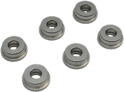 King Arms 7mm Oiless Metal Bushings