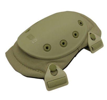 Condor V2 Knee Pad TAN