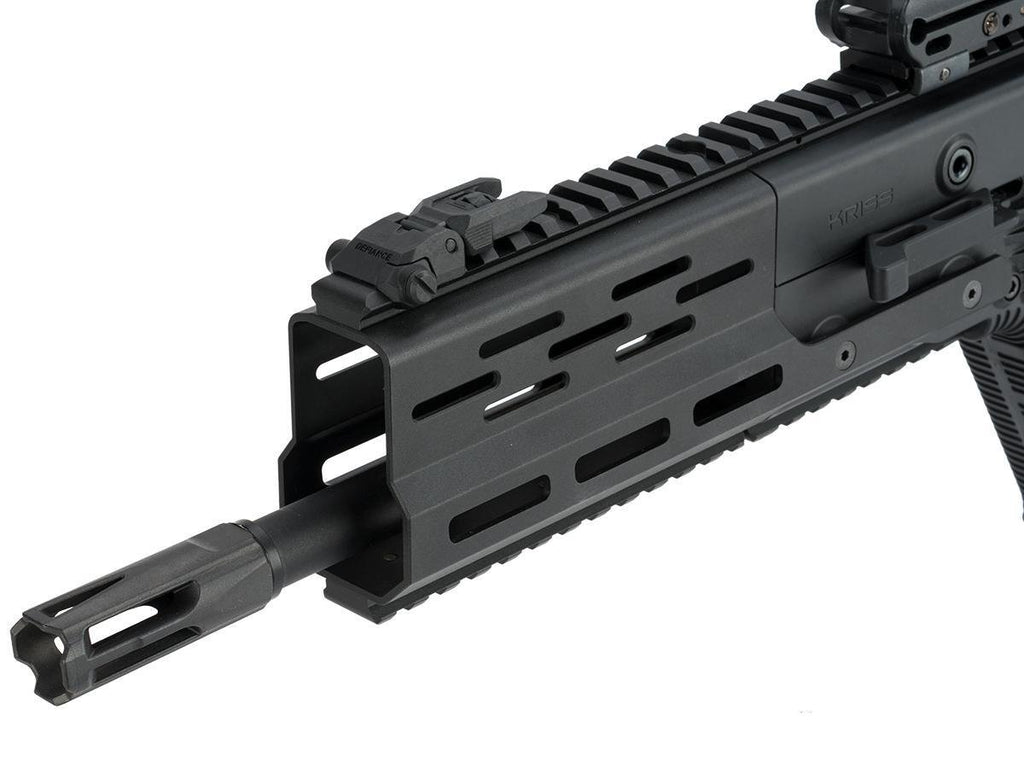 KRYTAC KRISS Vector GEN II AEG Limited