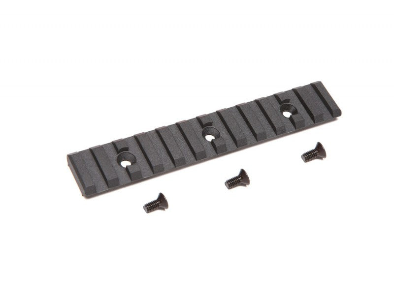 KRYTAC LVOA Long Rail Section