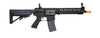 Apex R5 M10 Carbine, Black