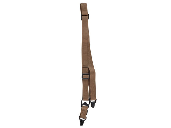 Magpul MS3 Multi Mission Sling GEN 2