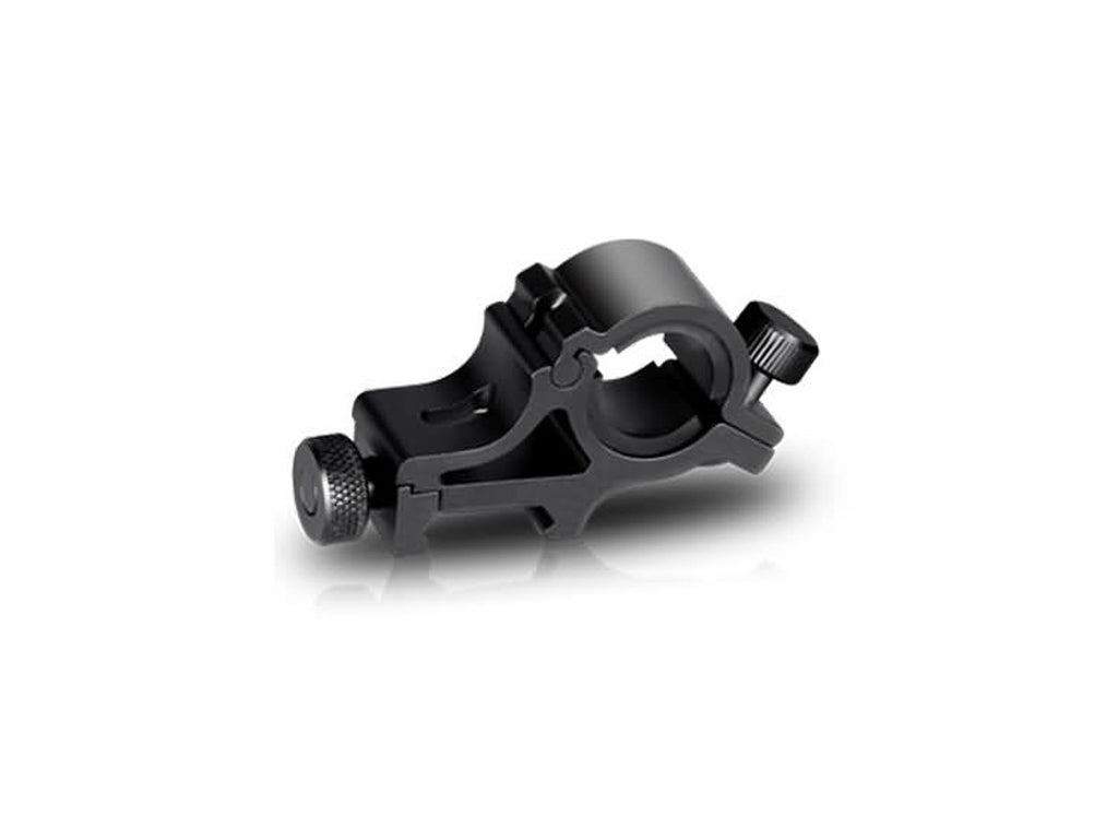 Olight M10/M18 Off-set Weapon Mount