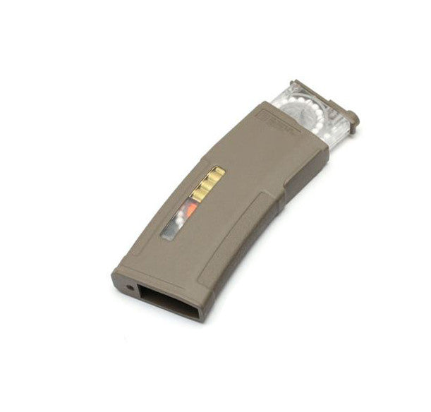 PTS EPM Enhanced Polymer Magazine FDE