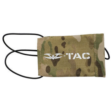 V-TAC Barrel Cover V-CAM