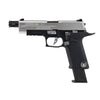 TM Sentinel 9 Leon Model Limited Edition Gas Blowback Pistol