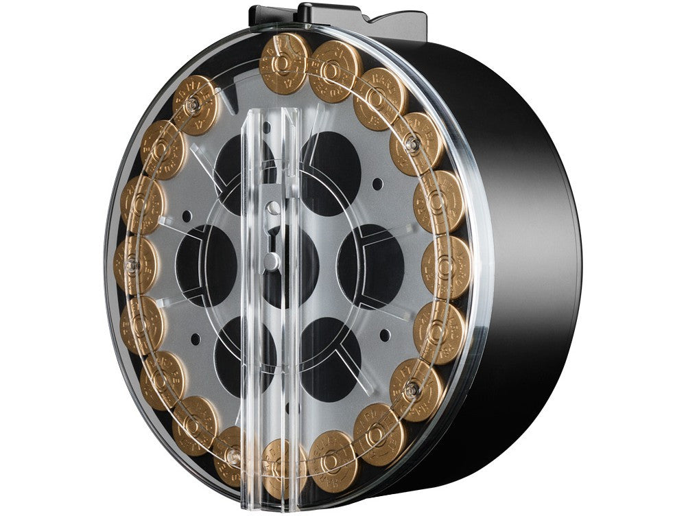 TM AA-12 3,000rd Drum Magazine