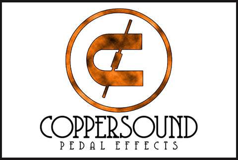 Coppersound