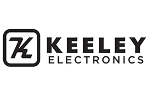 Keeley Electronics
