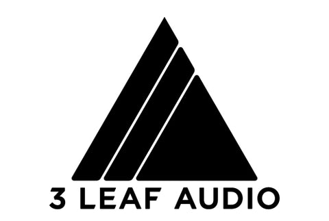 3Leaf Audio