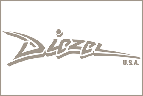 Diezel Amplification