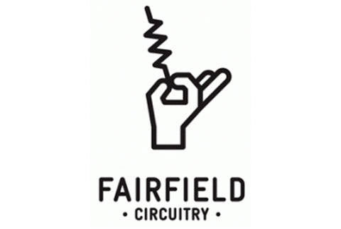 Fairfield Circuitry