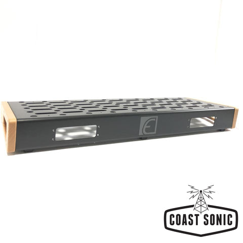 Emerson Custom Pedalboard - Large - 12x32