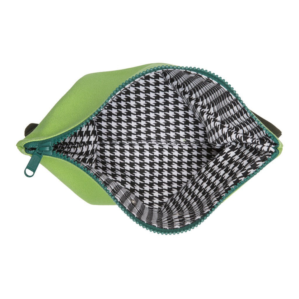 Duo™ Knitting Bag - GREEN+GREEN