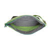 Totable Knitting Bag - GREEN+GREEN